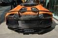 DMC-Lamborghini-Aventador-SV-Roadster-5