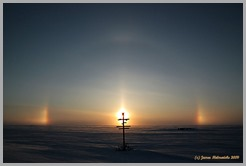Midnight Sundogs_3423