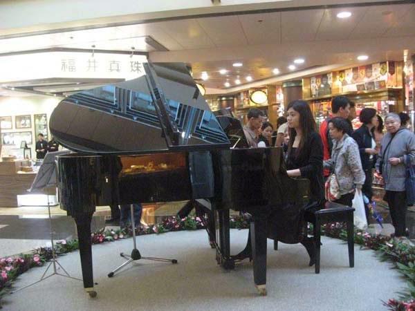 pianopeak2.jpg