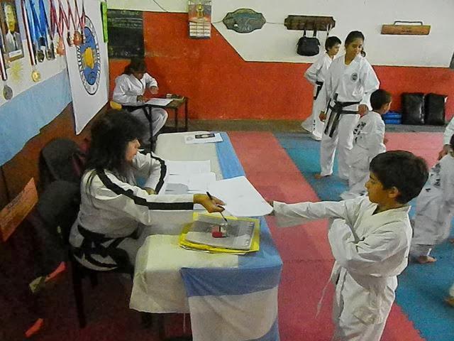 Examen Dic 2012 -004.jpg