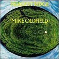 Mike_oldfield_hergest_ridge_album_cover