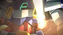 [sage]_Mobile_Suit_Gundam_AGE_-_20_[720p][D4A5FDF6].mkv_snapshot_20.11_[2012.02.26_16.41.10]