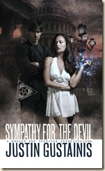 Gustainis-SympathyForTheDevil