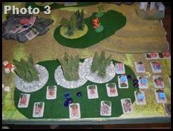 big-game-4-016_thumb5_thumb