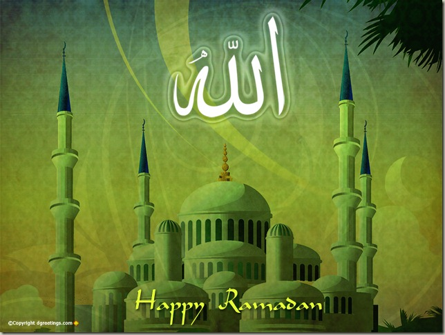 Ramadan-_Wallpaper-Animesh_2500_640-480 (1)