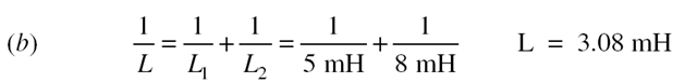 Electro- magnetic Induction equations 6-45-15 PM
