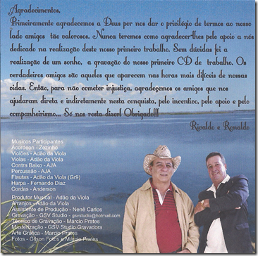 Rivaldo e Ronaldo 02