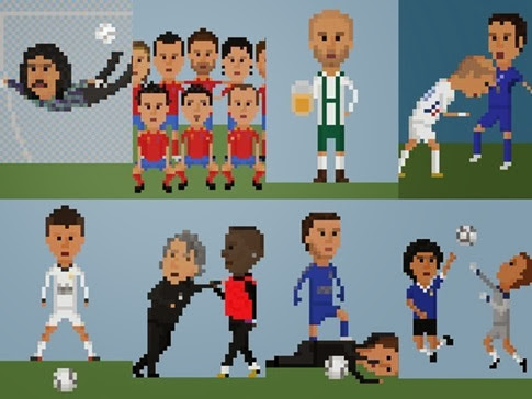 8bit-Football2