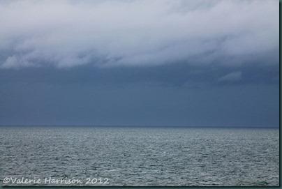 25-stormy