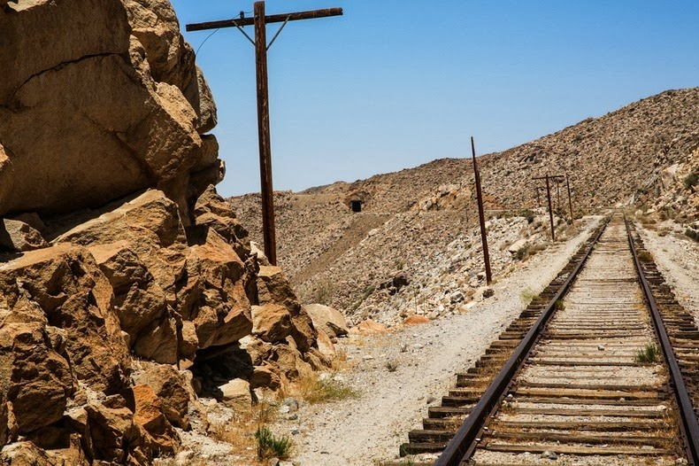 san-diego-arizona-railroad-5