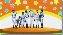 Diamond no Ace - 62 -11