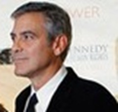 frases - 4 - George Clooney