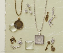 base-and-bling-items_2014