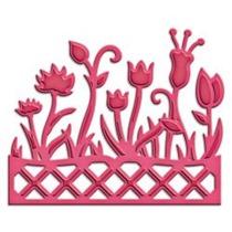 s2-025-spellbinders-shapeabilities-die-d-lites-flower-box-21649-p[ekm]250x250[ekm]