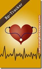 bp-tracker-app