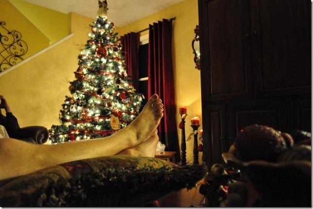 christmas2 2011 177