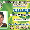 PEREZ MARTINEZ FAVIAN OSWALDO.JPG