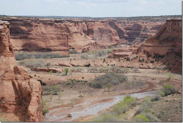 04-25-13 B Canyon de Chelly South Rim (20)
