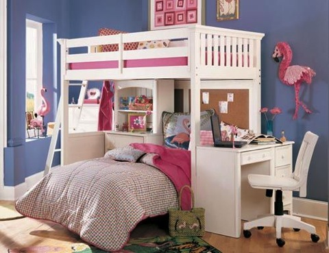 My big girls 39 bedroom ideas and inspiration the kim for 8 year old bedroom ideas