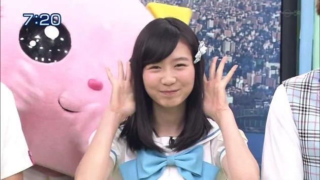 Okamoto-Natsumi_Oha-Girl-Chu-chu-chu_09