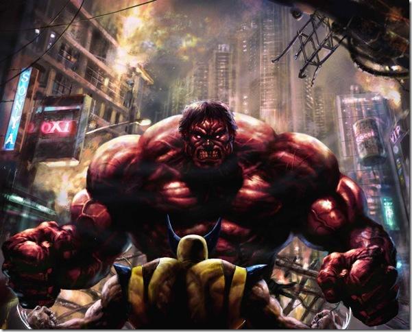 hulk (9)