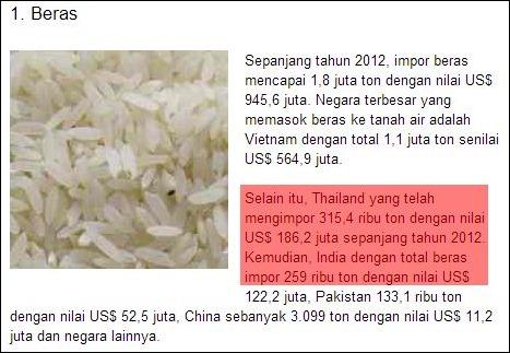 ekspor keliru impor detik 03
