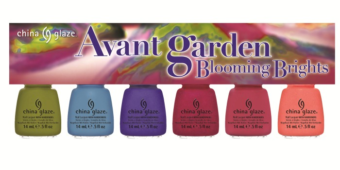 CG_UCR_AvantGarden_6PC_BloomingBrights_HR