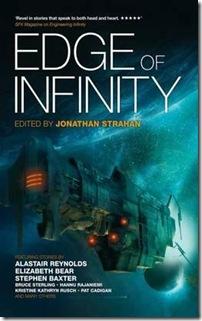 edge-of-infinity