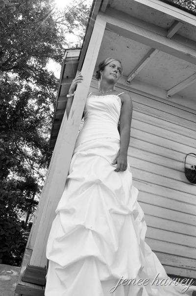 Kristen Wedding-66