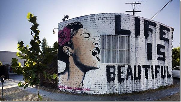 Arte de rua pelo mundo (25)