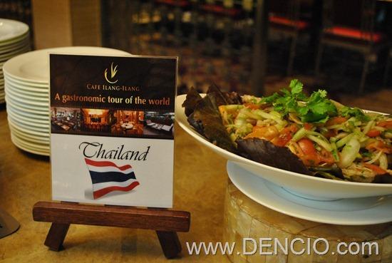 Cafe Ilang Ilang Buffet Manila Hotel 012