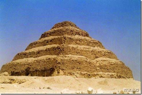 PIramide_Djoser