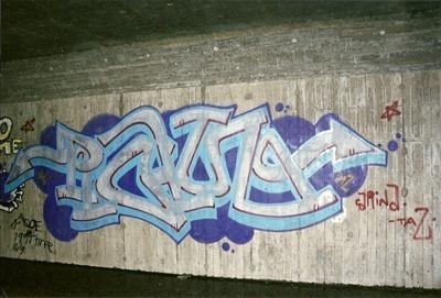 Raw - Hstad 1998