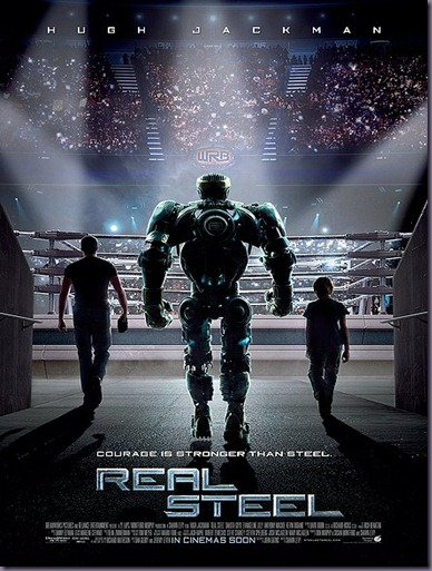 real-steel-movie-poster-64869