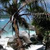 seychelles2_20070412_1212871510.jpg