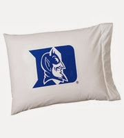 college-pillow-cases