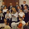 2014-12-14-Adventi-koncert-22.jpg