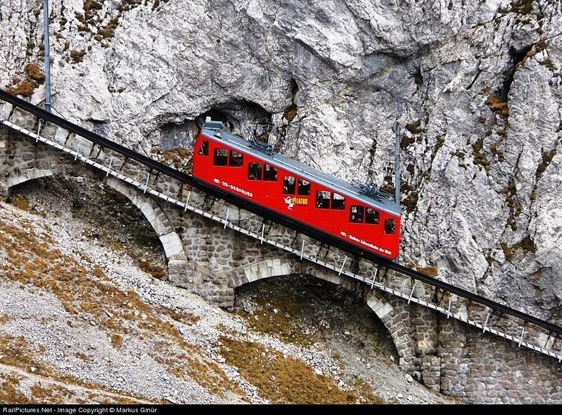 pilatus-cogwheel-railway-3