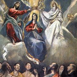 270 Coronacion de la Virgen.jpg