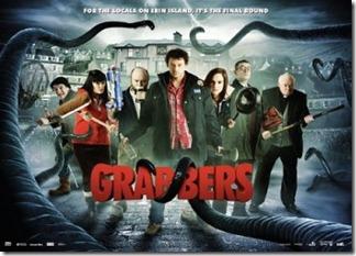 Grabbers-350x261