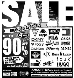 amcorp-mall-branded-sales-2011-EverydayOnSales-Warehouse-Sale-Promotion-Deal-Discount