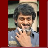 Prabhas Rebel Shoot 31_t