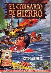 P00033 - 33 - El Corsario de Hierro howtoarsenio.blogspot.com #31