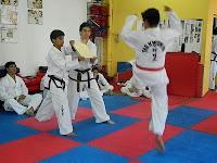 Examen a Cinto Negro Nov 2012 - 037.jpg