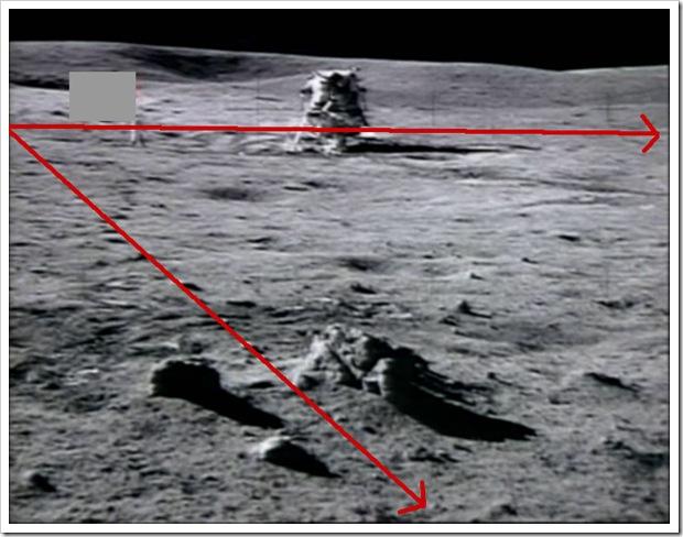 MoonLightingDiscrepancy