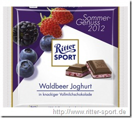 Ritter-Sport_Sommer-Genuss_WaldbeerJoghurt-640x571