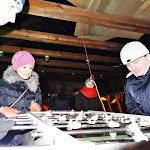 2013_02_09_V_Zimowe_Spotkanie_Rowerzystow_27.JPG