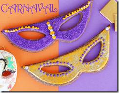 carnaval-cookies-1-bloc