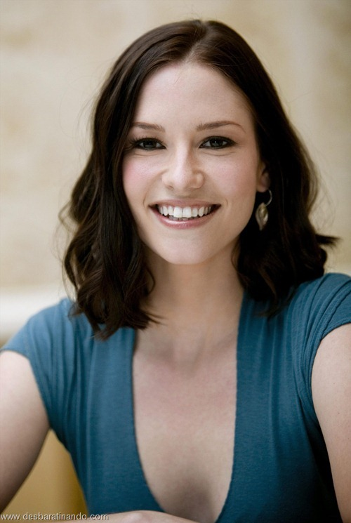 chyler leigh linda sensual sexy sedutora desbaratinando (34)
