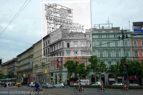 janela ao passado desbaratinando passado e presente (6)